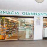 Farmacia-(2)-2