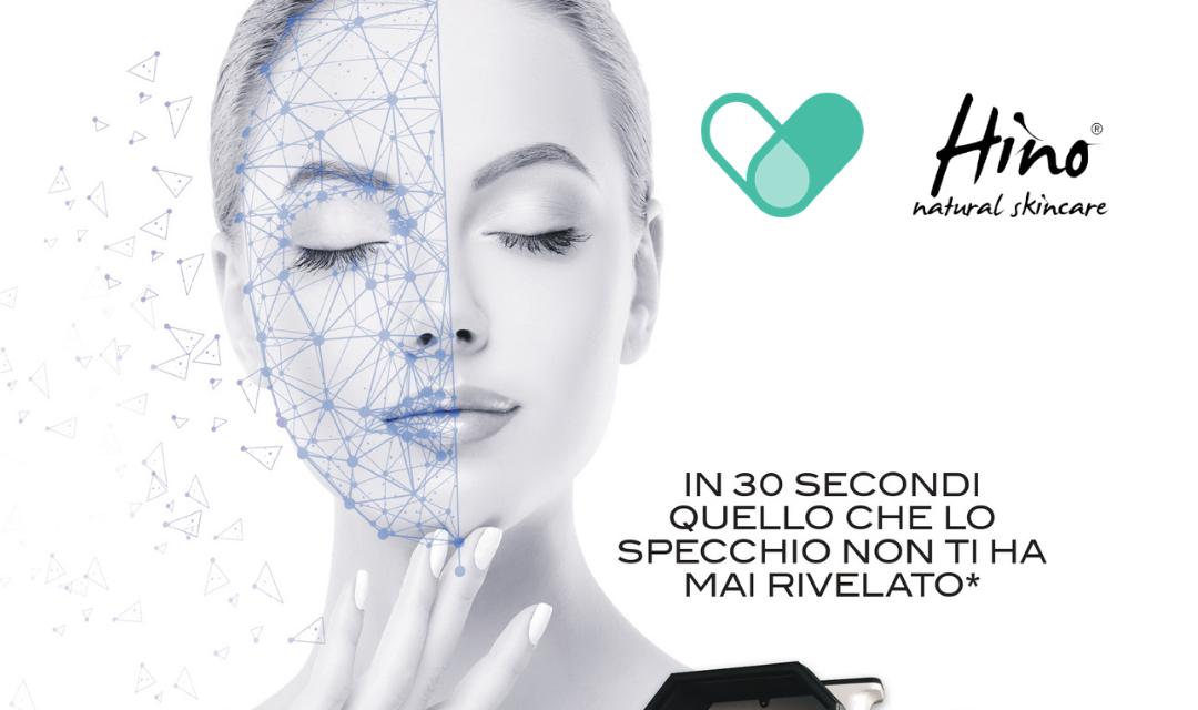 https://www.farmaciagiannantonio.com/wp-content/uploads/2021/03/Post-Farmacia-Giannantonio-2-1080x640.png