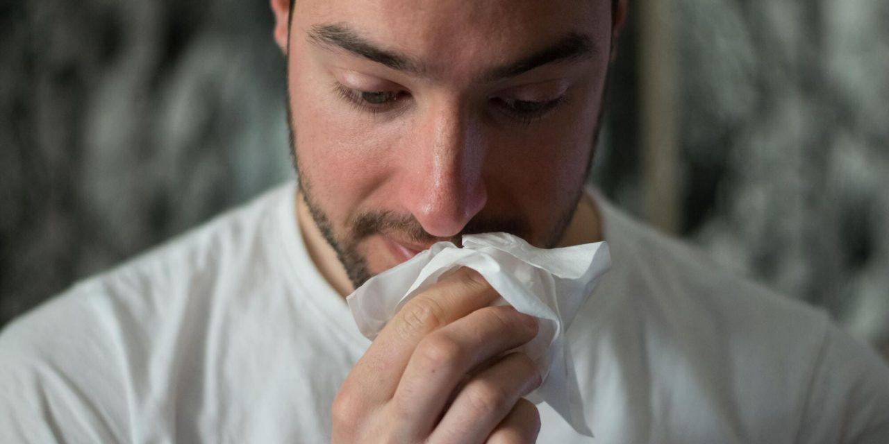 https://www.farmaciagiannantonio.com/wp-content/uploads/2021/08/test-Allergie-e-intolleranze-alimentari-1280x640.jpg