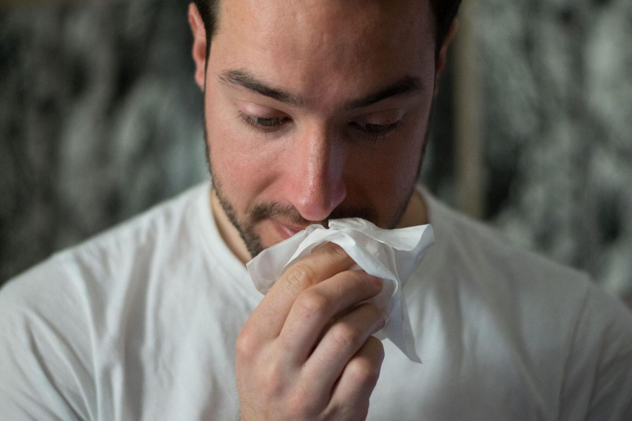 https://www.farmaciagiannantonio.com/wp-content/uploads/2021/08/test-Allergie-e-intolleranze-alimentari-1280x853.jpg