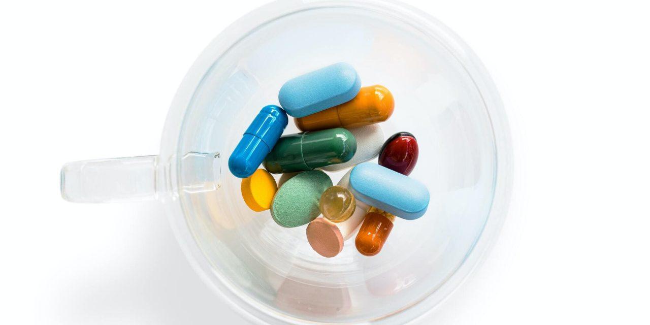 https://www.farmaciagiannantonio.com/wp-content/uploads/2021/09/Acquistare-preparazioni-galeniche-1280x640.jpg